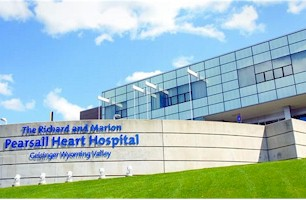 wilkes barre general hospital website